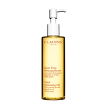 Total Cleansing Oil - Clarins