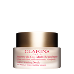Advanced Neck Cream - Clarins