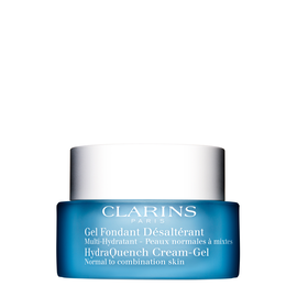 Cream-Gel Normal to Combination Skin