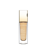 Skin Illusion Natural Radiance Light Reflecting Foundation SPF 10