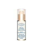 Advanced Eye Contour Cream