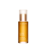 Bust Beauty Extra-Lift Gel - Clarins