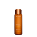 Liquid Bronze Self Tanning - Clarins