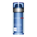 Revitalizing Gel - Clarins