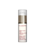 Eye Revive Cream - Clarins