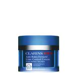 Line-Control Cream Dry Skin
