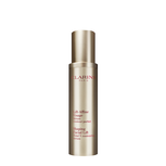 Facial Lift Total Contouring Serum - Clarins