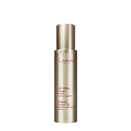 Facial Lift Total Contouring Serum