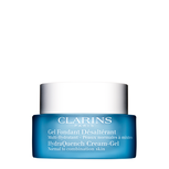 Cream-Gel Normal to Combination Skin