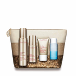 Holiday Facial Lift Set