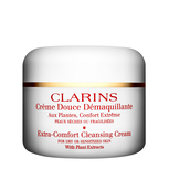Extra-Comfort Cleansing Cream