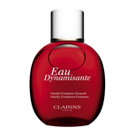 Eau Dynamisante Invigorating Spray - Clarins