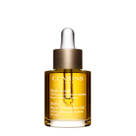 Santal Face Treatment Oil - Clarins