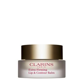 Lip & Contour Balm