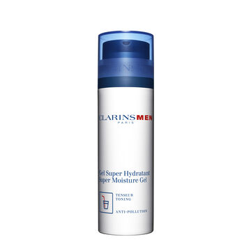 Men Super Moisture Gel