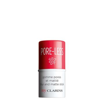 My Clarins PORE-LESS Mattifying Pore Eraser