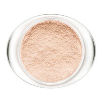 Mineral Loose Powder Translucent