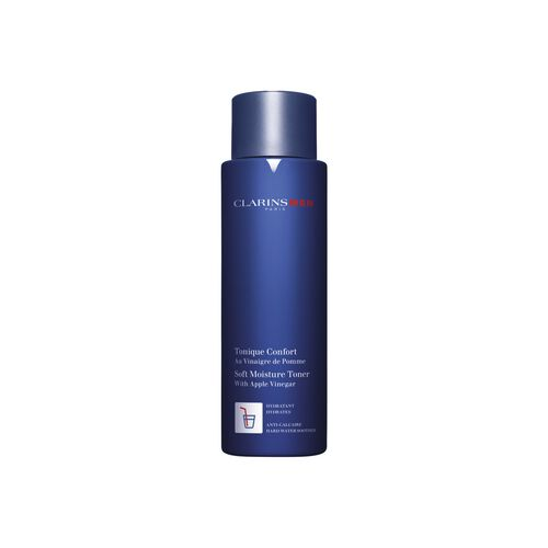 Men Smooth Toner