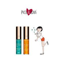 Pick & Love Instant Light Lip Comfort Oil Duo