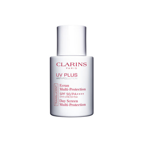 UV Plus Anti-Pollution SPF50/Pa++++ Translucent