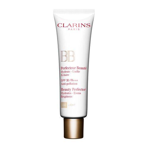 BB Beauty Perfector SPF30/PA+++ Shade 00 Light - 30ml tube