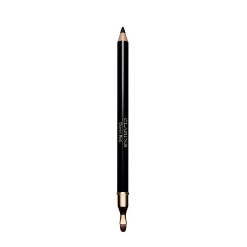 Long-Lasting Eye Pencil
