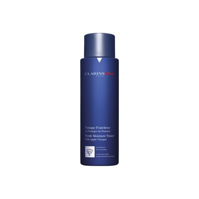 Men Fresh Toner