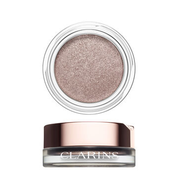 Cream-To-Powder Matte Eyeshadow