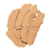 White Plus Foundation Cushion SPF30 Refill