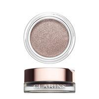 Cream-To-Powder Matte Eyeshadow