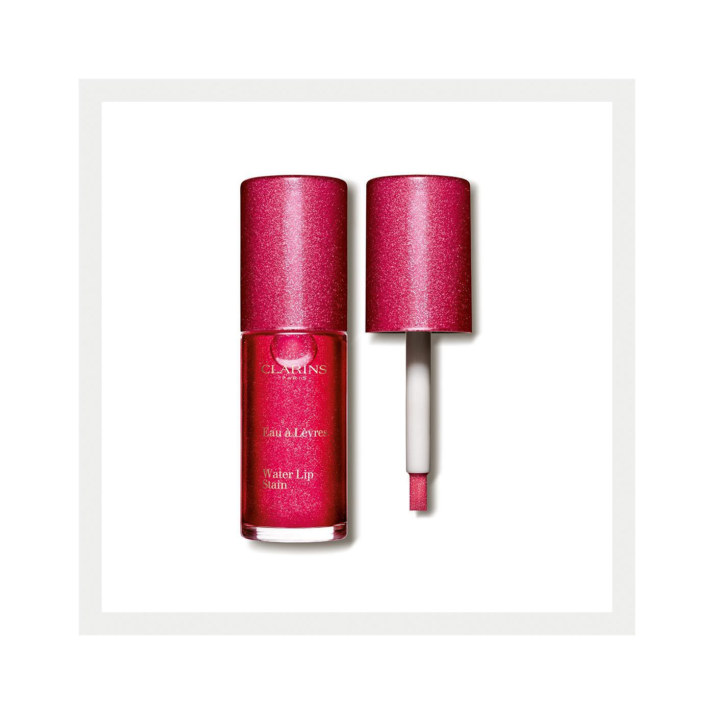 Waterlip Lip Tint