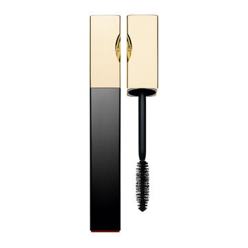 Truly Mascara Waterproof