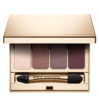 Colour Eyeshadow Palette