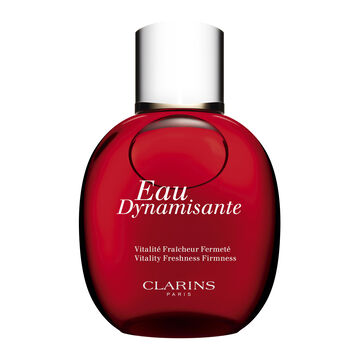Eau Dynamisante Spray