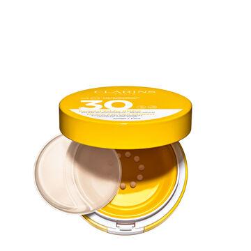 Mineral Sun Care Compact UVA/UVB 30+