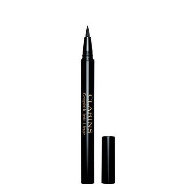 Waterproof Liquid Eyeliner Pen