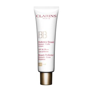 BB Perfector Cream SPF30/PA+++