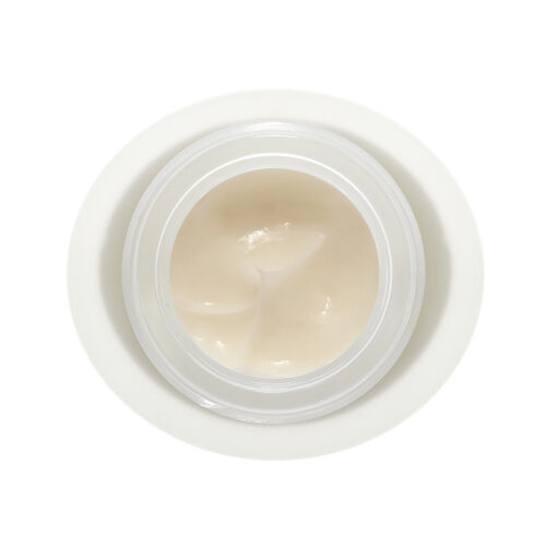 Extra-Firming Eye Complete Rejuvenating Cream