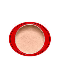 Mineral Loose Powder Translucent
