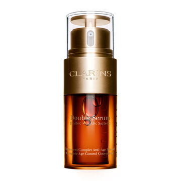 Double Serum 50 ML
