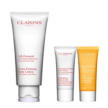 Extra-Firming Lotion Value Pack