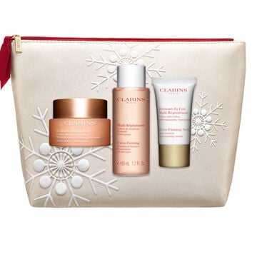 Holiday Extra-Firming Daily Cream Collection