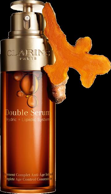 ภาพถ่าย Double serum