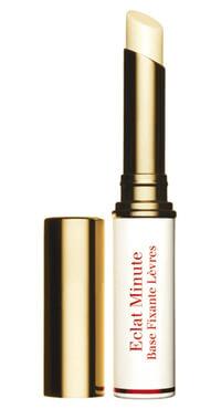 Instant Light Lip Perfecting Base
