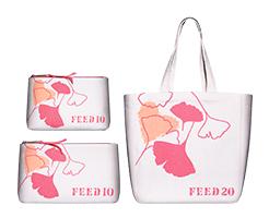 กระเป๋า FEED 2019