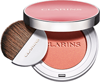 Packshots cross selling - Joli blush