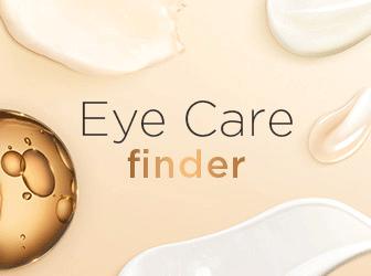 Visuel Tanning Finder