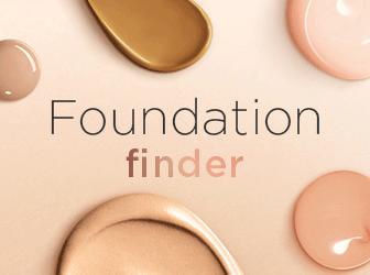 ภาพ Foundation Finder