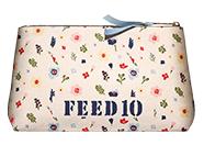 กระเป๋า FEED