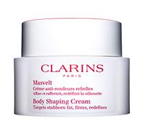 Body Contouring Cream